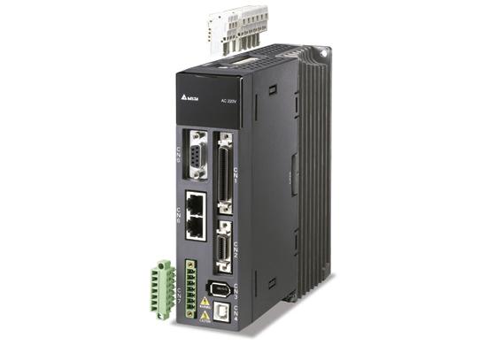 ASDA-A2(0.2-0.4KW)_Connector_P_45_20080506