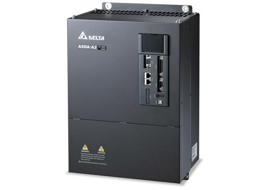 ASDA-A2(15KW)_P_45_20120216