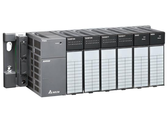 AH500-1_P_45_20120305