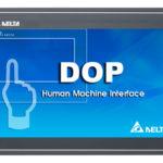 DELTA_IA-HMI_DOP-110WS_P_F_20160711-(2)