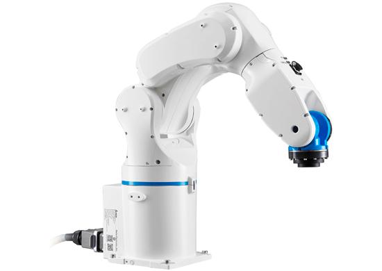 ROBOT_DRV50L4_P_R45-3_20190704