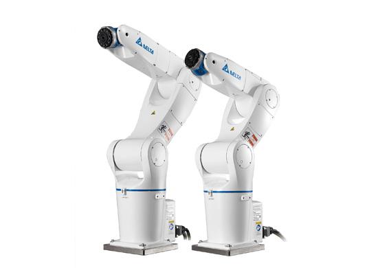 robo-articulado-DRV70L-DRV90L